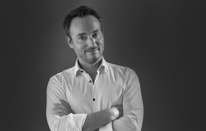 Mathieu Dorfmann